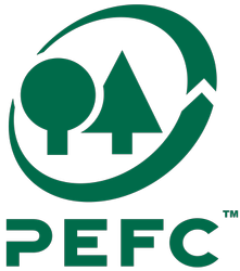 PEFC (Programme for the Endorsement of Forest Certification Schemes)