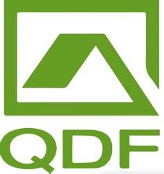 QDF - Qualitätsgemeinschaft Deutscher Fertigbau