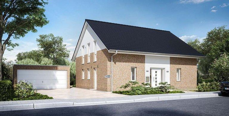 Maxime 610 von Viebrockhaus AG