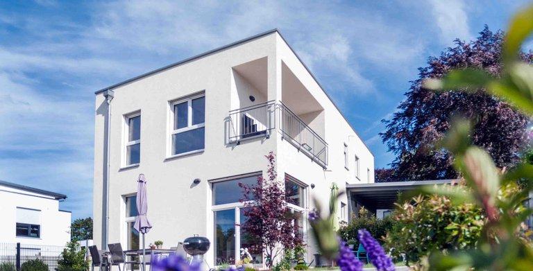 Vorschaubild Bauhaus 200