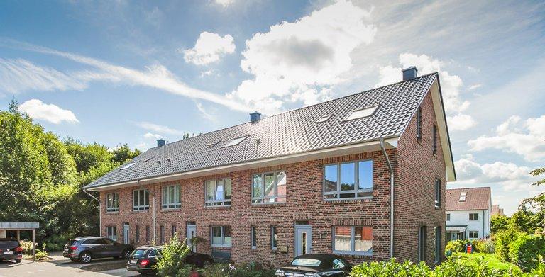 Vorschaubild Mehrfamilienhaus 150