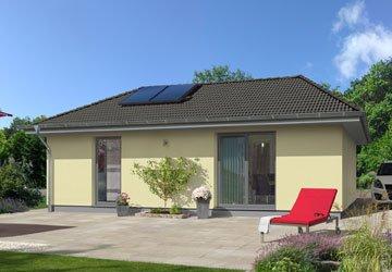 Aspekt 78 von Town & Country Haus Lizenzgeber GmbH