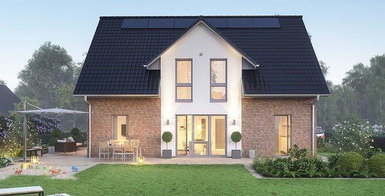 Maxime 330 von Viebrockhaus AG