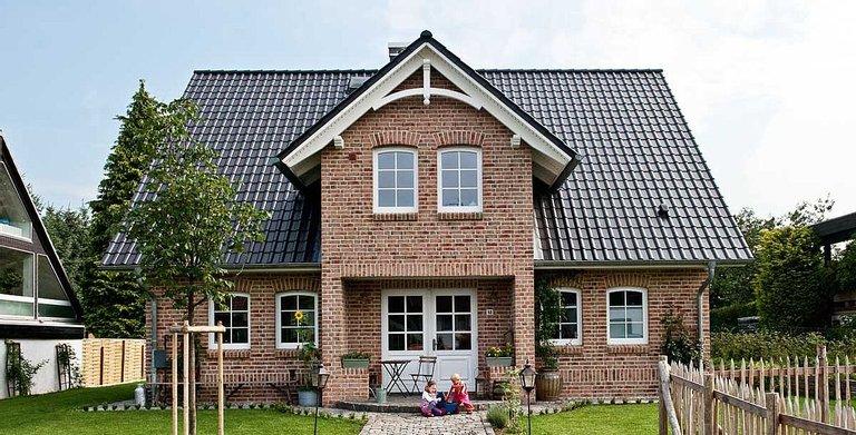 Maxime 700 von Viebrockhaus AG