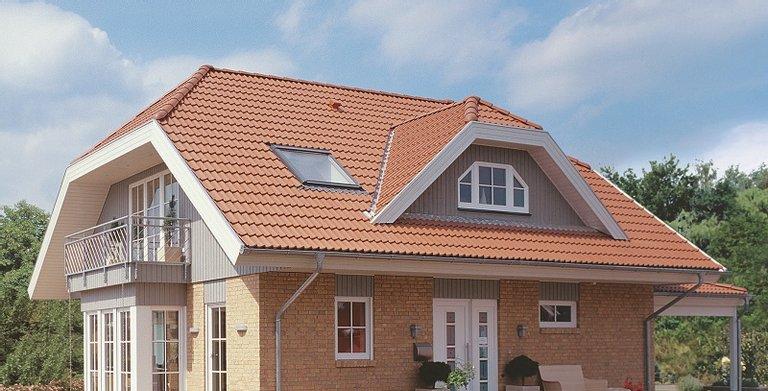 Meierwik - Das 1Liter-Haus! von Danhaus GmbH