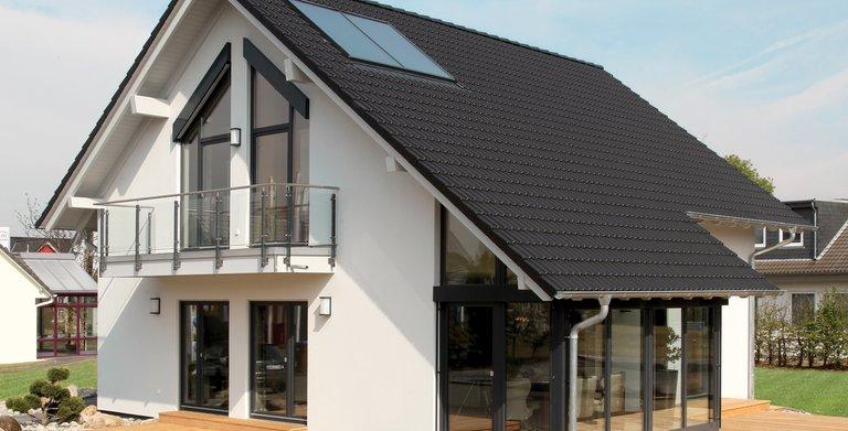 Vorschaubild Musterhaus Mülheim-Kärlich - MEDLEY