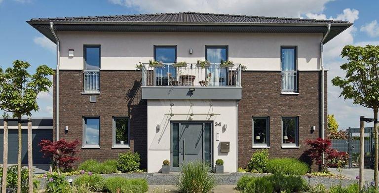 Gaarden von GUSSEK HAUS Franz Gussek GmbH & Co. KG