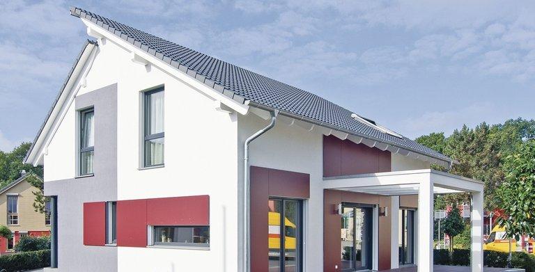 Vorschaubild Ausstellungshaus Bad Vilbel - generation5.5