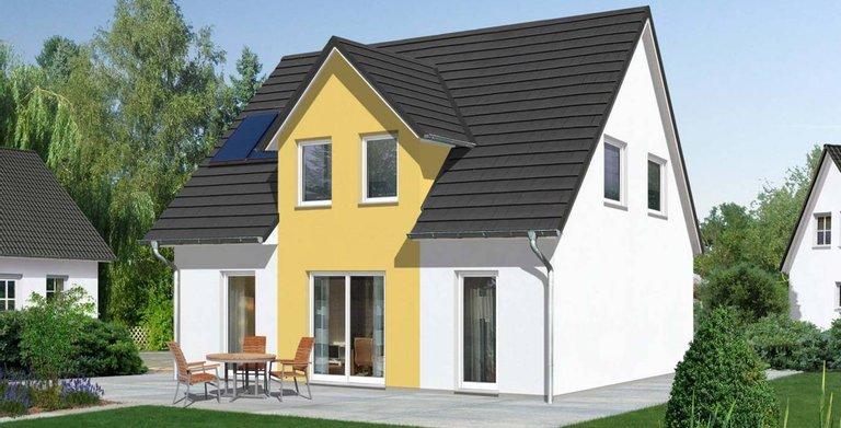 Flair 113 von Town & Country Haus Lizenzgeber GmbH