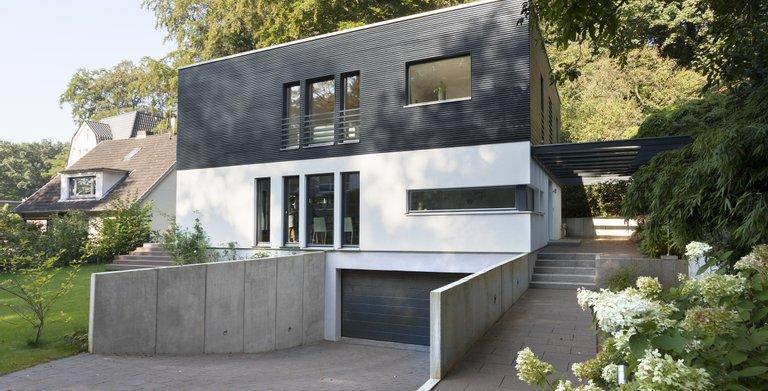 Vorschaubild Schöner Wohnen Haus