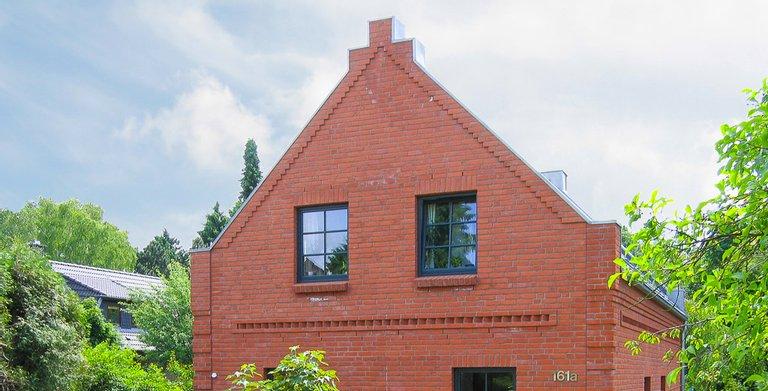 Vorschaubild Giebelhaus 170