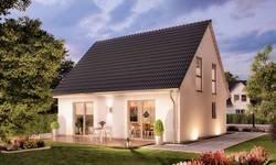 Aspekt 133 von Town & Country Haus Lizenzgeber GmbH