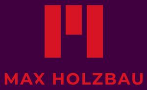 MAX Holzbau Unternehmensgruppe