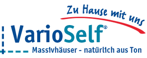 Logo VarioSelf