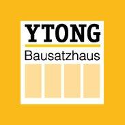 Logo Ytong Bausatzhaus GmbH