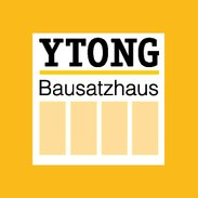 Ytong Bausatzhaus GmbH
