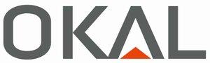 Logo OKAL Haus GmbH