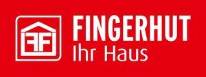 Logo Fingerhut Haus GmbH & Co. KG