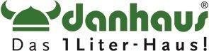Logo Danhaus GmbH