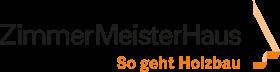 ZimmerMeisterHaus