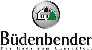 Büdenbender Hausbau GmbH