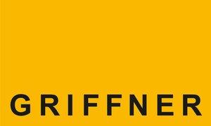 Logo Griffnerhaus GmbH