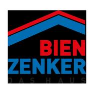 Logo Bien-Zenker GmbH