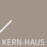 Logo Kern-Haus AG