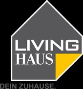 Logo Living Fertighaus GmbH