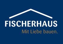 Logo FischerHaus GmbH & Co. KG