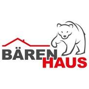 Bärenhaus GmbH - Das fertige Haus