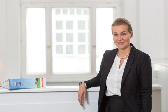 Bild/Logo: Kathrin Röthig