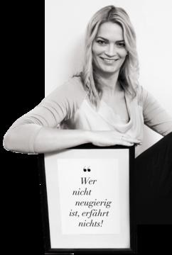 Bild/Logo: Anna  Schießl