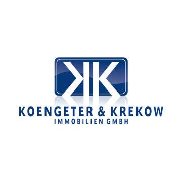 Bild/Logo: Silvio Krekow